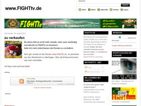 fighttv-de.blogspot.com