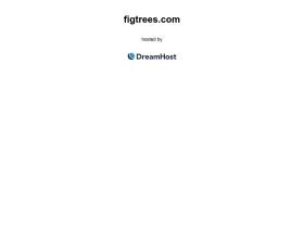 figtrees.net