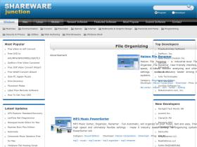 file-organizing.sharewarejunction.com
