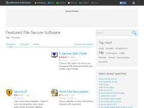 file-secure.software.informer.com