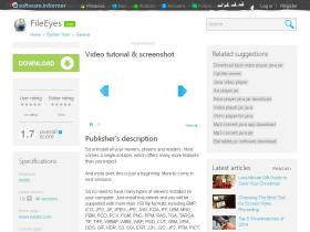 fileeyes.software.informer.com