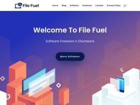 filefuel.net
