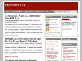 filenetworks.blogspot.com
