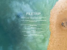 filetrip.net