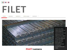 filetsrl.it