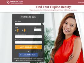 filipinacupid.com