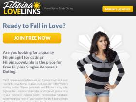 filipinalovelinks.com