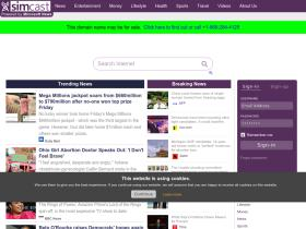filipinamatch.com