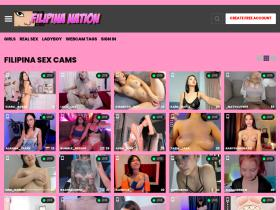 filipinanation.com
