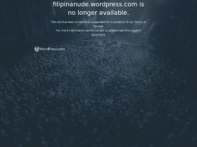 filipinanude.wordpress.com
