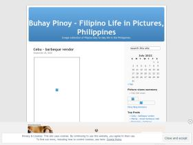 filipinolifeinpictures.wordpress.com