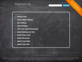 filipinosex.org