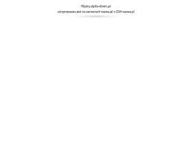 filipiny.alpha-divers.pl