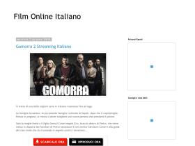 film-online-italiano.blogspot.it