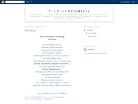 film-streaming.blogspot.com