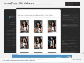 filmactresses.files.wordpress.com