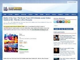 filmeonline-hd.blogspot.co.uk