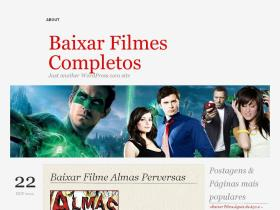 filmesonlinecompletos.wordpress.com