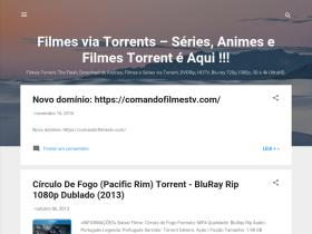 filmesviatorrents.blogspot.com