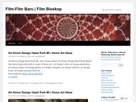 filmfilmbaru.wordpress.com