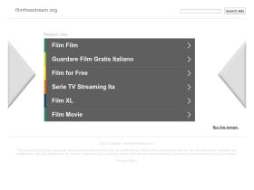 filmfreestream.org