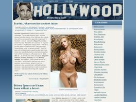 filmhotties.com