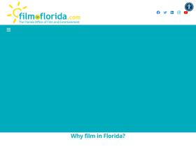 filminflorida.com