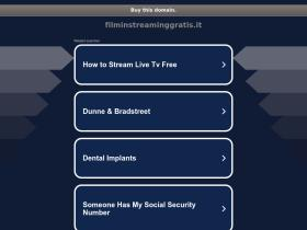 filminstreaminggratis.it