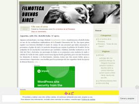 filmotecaba.wordpress.com