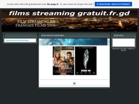 films-streaming-gratuit.fr.gd