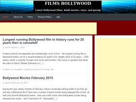 filmsbollywood.com