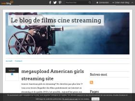 filmscinestream.over-blog.com