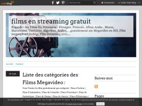 filmsenstreaminggratuit.over-blog.com