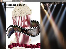 filmseriestreaming.blogspot.fr