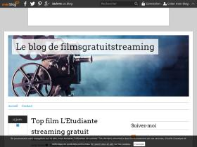 filmsgratuitstreaming.over-blog.com
