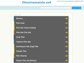 filmsinemaizle.net