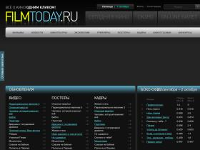 filmtoday.ru
