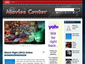 filmzcenteronline.blogspot.co.uk