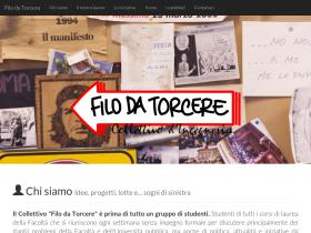 filodatorcere.lilik.it