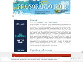 filosofandonoe.wordpress.com