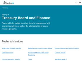 finance.gov.ab.ca