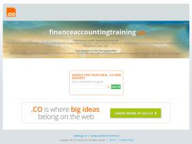 financeaccountingtraining.co