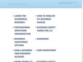 financiacionempresarial.es
