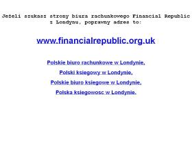 financialrepublic.pl