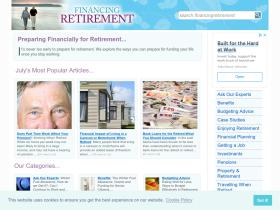 financingretirement.co.uk