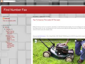 find-number-fax.blogspot.com