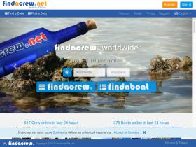 findacrew.net