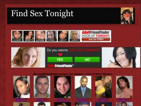 findsextonight.blogspot.com