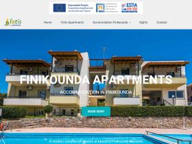 finikoundaapartments.gr