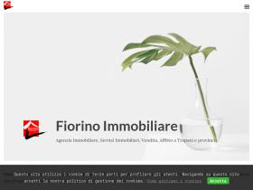 fiorinoimmobiliare.it